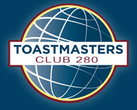 Toastmasters Club 280 Public Speaking Torrance CA